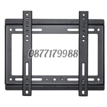 Стойка за телевизор за LED/LCD 722, 17 – 37″