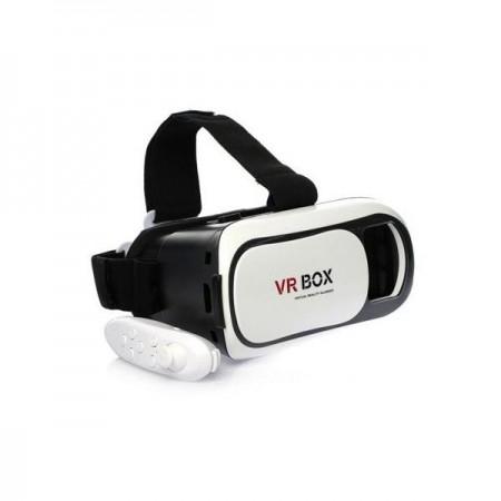 Очилата за виртуална реалност VR BOX + дистанционно подарък!