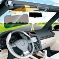 ПРОМО ОФЕРТА❗️ 2бр. Слънцезащитен панел за автомобил HD Vision Visor