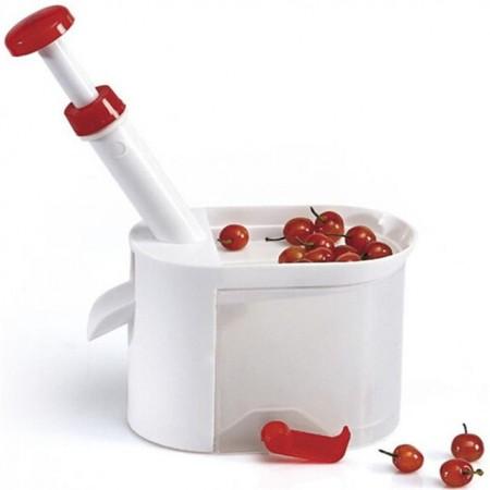 Уред за почистване на череши – Cherry Corer