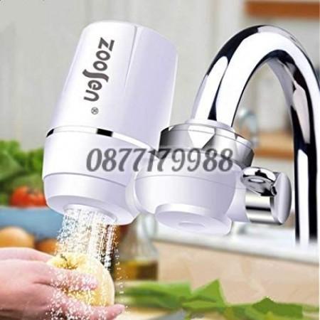 Филтър за чешмяна вода