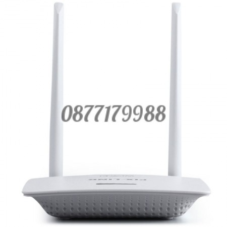 Рутер PIX-LINK Wireless 300 Mbps