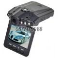 Камера-видеорегистратор за автомобил